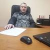 Алексей, 45, г.Домодедово