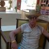 Александр, 66, г.Пинск