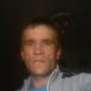 миша, 42, г.Рославль
