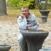 Dmitri, 40, г.Стокгольм
