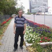 Сергей 57 Казанское