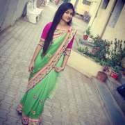 Ravina, 26, г.Мумбаи