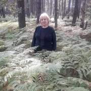 Татьяна Самсонова 63 Брянск