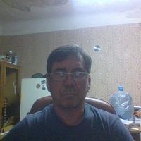 марат, 61 год, Близнецы, Уфа