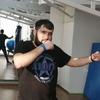 Миша, 26, г.Хабаровск