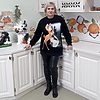 Ирина, 51, г.Наро-Фоминск