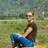 Ирина, 36, г.Новосибирск