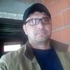 Азизбек, 36, г.Челябинск