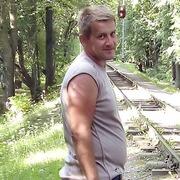 Valeriy 48 Береза