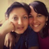 Kristi, 29 лет, Лев, Тирасполь