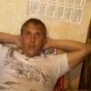 anton, 36, Ivangorod