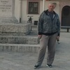 Igor, 40, г.Ингольштадт