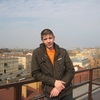 Алексей, 33, г.Кубинка