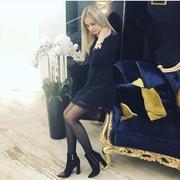 Olga, 30, г.Гродно