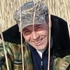 Игорь, 49, г.Отрадное
