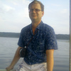 Юрий, 45, г.Канаш