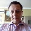 Алексей, 39, г.Пушкино