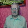 Акимжан, 59, г.Гай