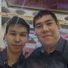 Данияр Ли, 23, г.Актау
