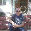 Андрей, 31, г.Кадом