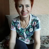 Ирина, 52, г.Пятигорск