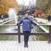 Irina, 38, г.Москва