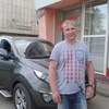 Алексей, 45, г.Уфа