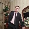 Арчи, 36, г.Киров