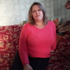 Елена, 38, г.Лесозаводск