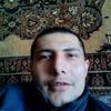 Анатолий, 29, г.Карымское