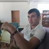 Максим, 30, г.Самара