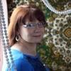 Ирина Симонова, 55, г.Кашары