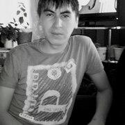 Ильгиз, 29, г.Баймак