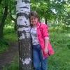 наталья, 57, г.Рязань