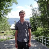 Роман Родионов, 37 лет, Овен, Самара