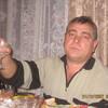 СЕРГЕЙ, 57, г.Тирасполь