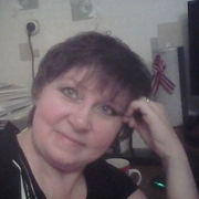 Ирина, 52, г.Выкса