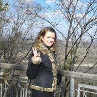 Анюта, 37 лет, Лев, Киев