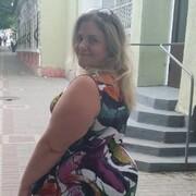 Марина 33 Хабаровск