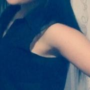 Анастасия, 29, г.Александровск