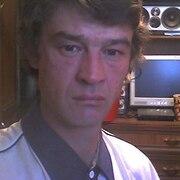 Юрий, 44, г.Великий Новгород (Новгород)