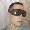 Сергей, 40, г.Томск