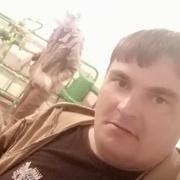 Сережа, 32, г.Железногорск-Илимский