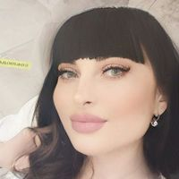 Лина, 31 год, Рыбы, Кисловодск