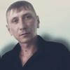Константин, 39, г.Карабаново