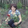 Наталия, 44, г.Абдулино