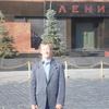 игорь, 56, г.Гагино