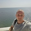 сергей, 36, г.Губкин