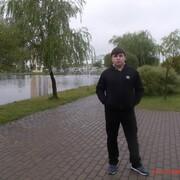 Александр 30 Беэр-Шева