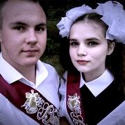 Дима, 20, г.Кирсанов